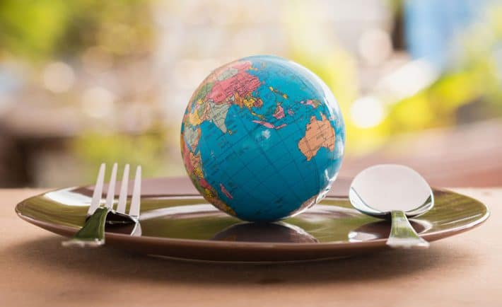 food-environmental-impact-footprint