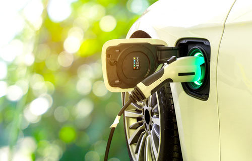 electric; cars; eco-friendly; emissions; zero; planet: powered