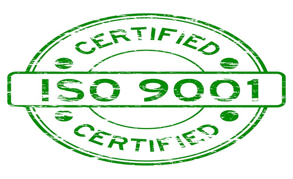 iso; 9001; standard; definition; meaning; goals; benefits;