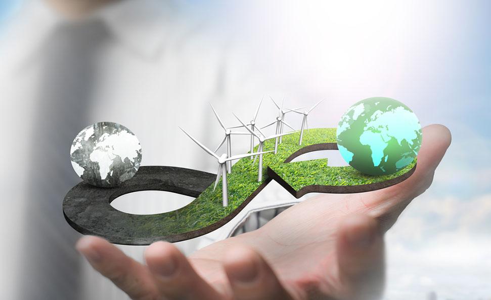 circular economy mode definition