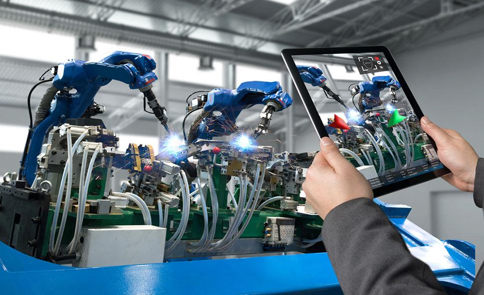 ISO 50001 Standart - Energy Management