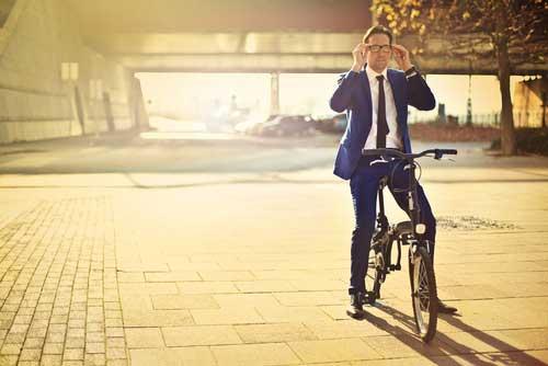 green-human-resources-eco-bike