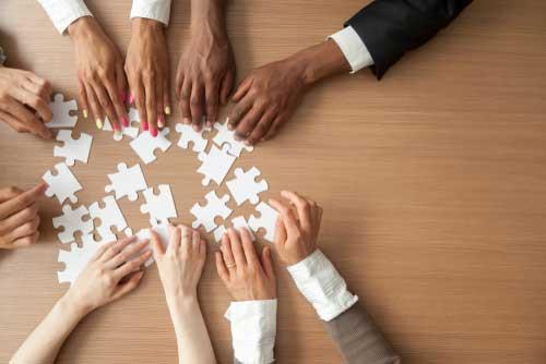 people-business-stakeholders