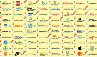 csr reputation 100 best companies