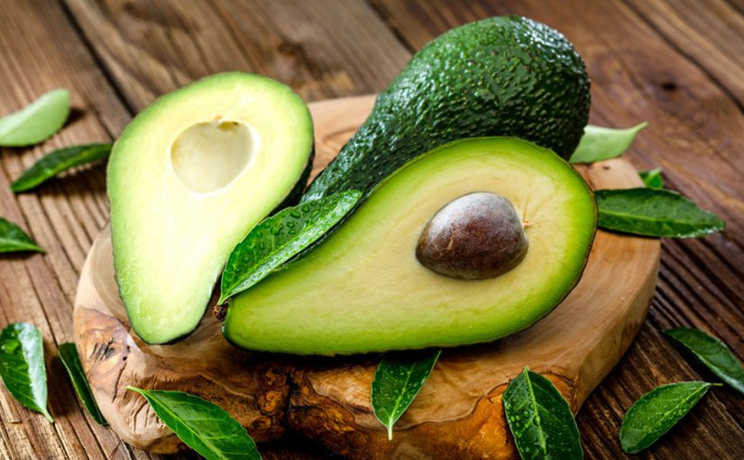 avocado benefits production environmental impact