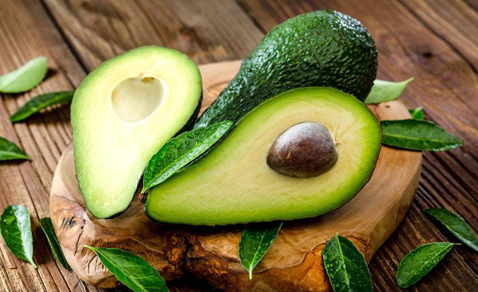 avocado benefits production environmental impact