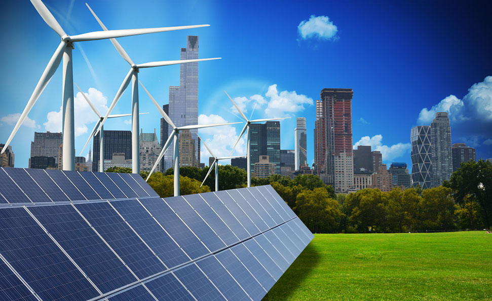 Renewable Energy: Definition, Examples, Benefits and Limitations