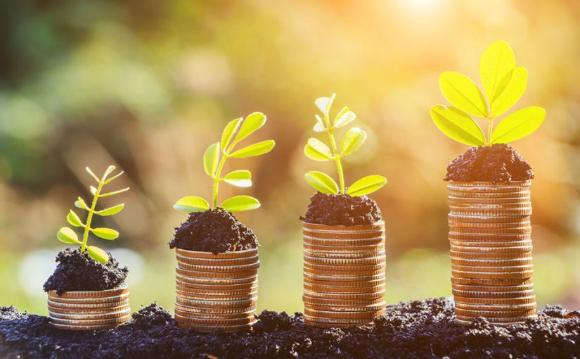 csr investing responsible better stock