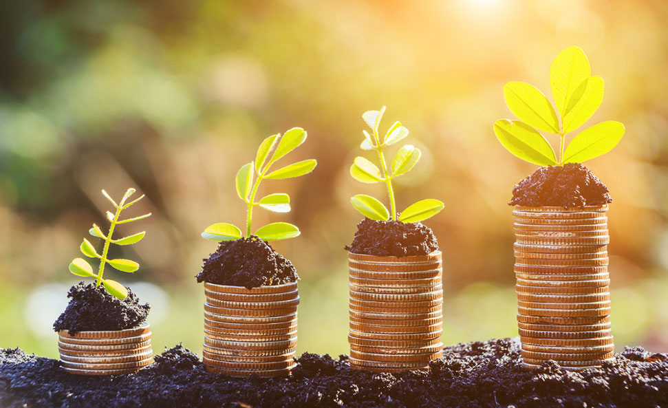 csr investing responsible better stock