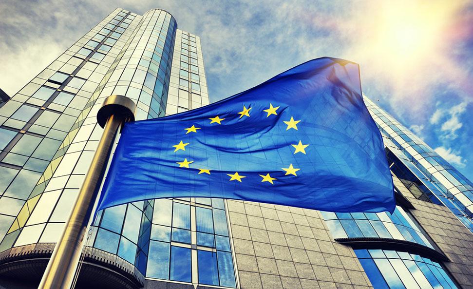 csr reporting directive european union