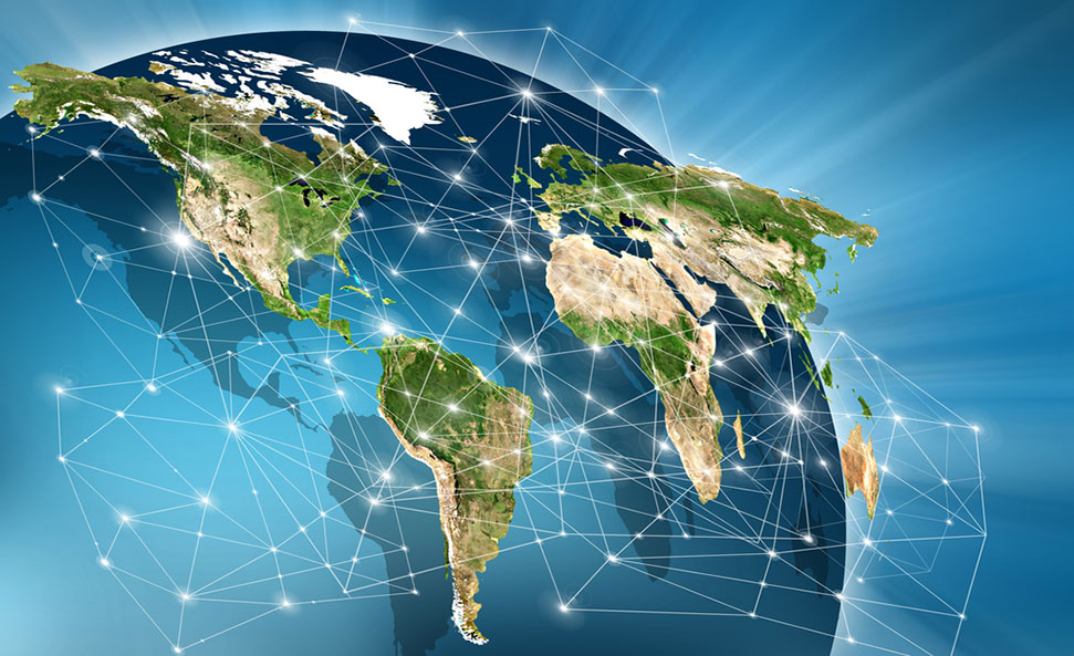 What is Globalization? Examples, Definition, Benefits and Effects