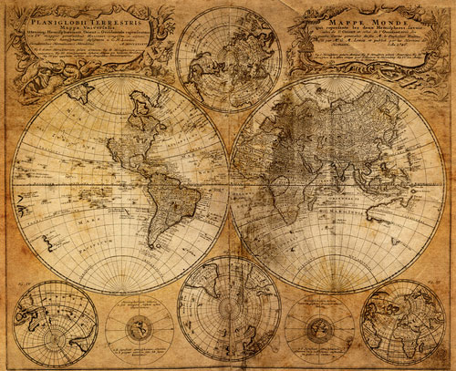 history globalization definition benefits effects examples
