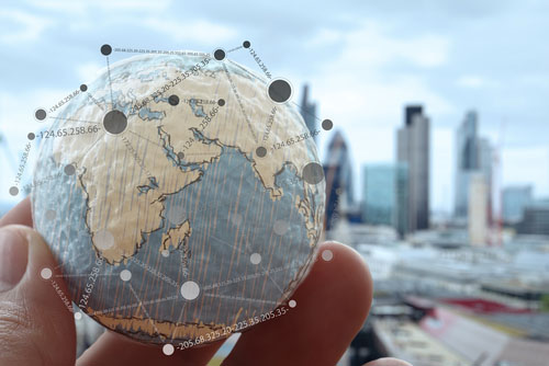 regionalization globalization definition benefits effects examples