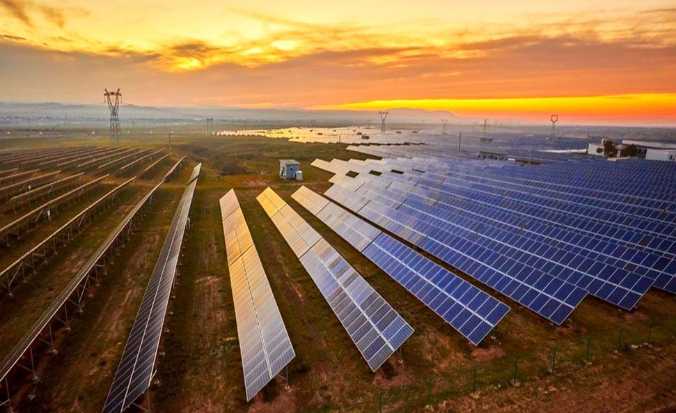 solar energy green clean renewable
