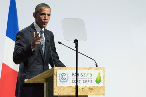 sustainable development cop21 paris agreement