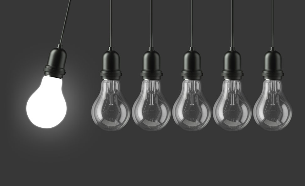 innovation definition examples