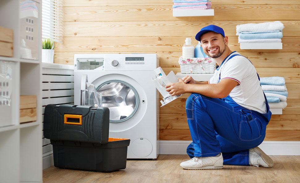repair recycle buy policy
