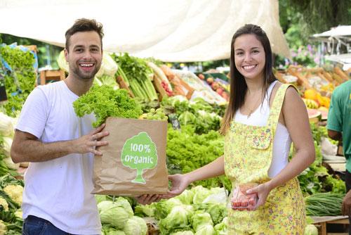 sustainable consumers sustainability