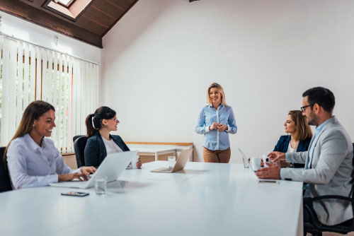 job crafting pros cons