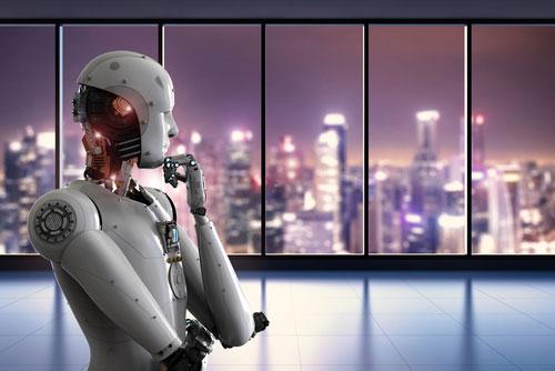 automation income ubi
