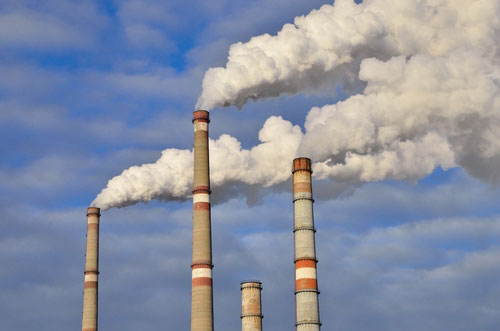 carbon credit harmful