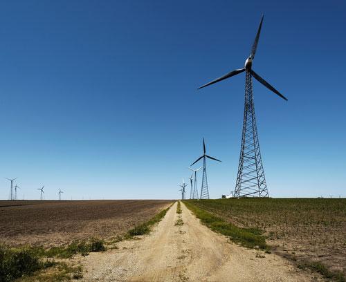 csr business offset carbon