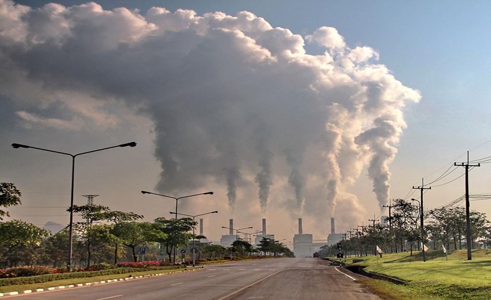 csr carbon offset