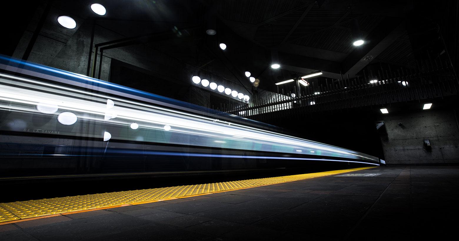 mobility transport news