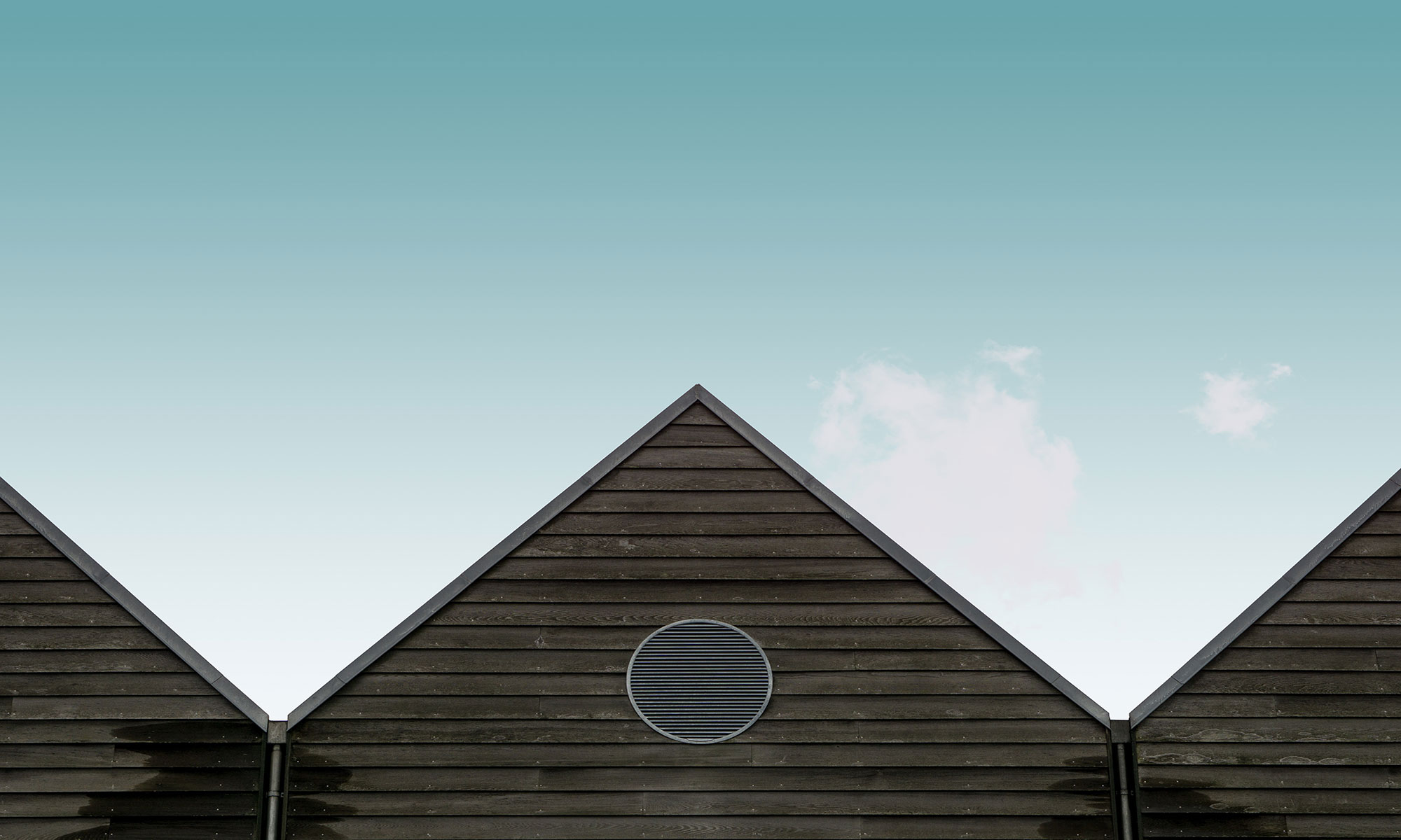 minimalism news