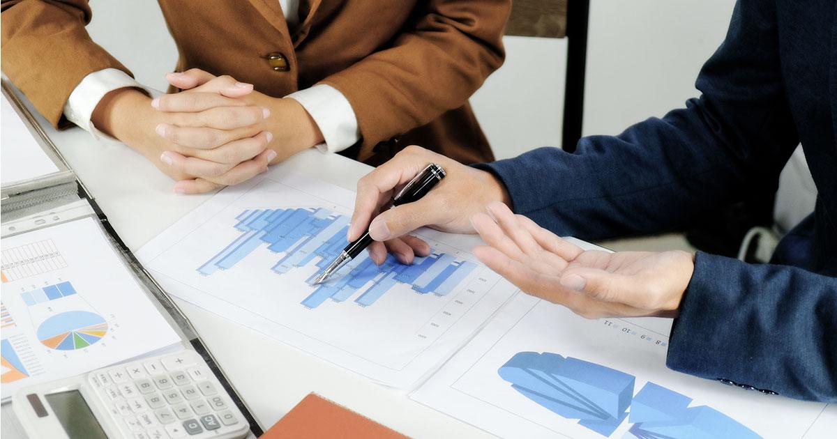 csr budget arguments crisis