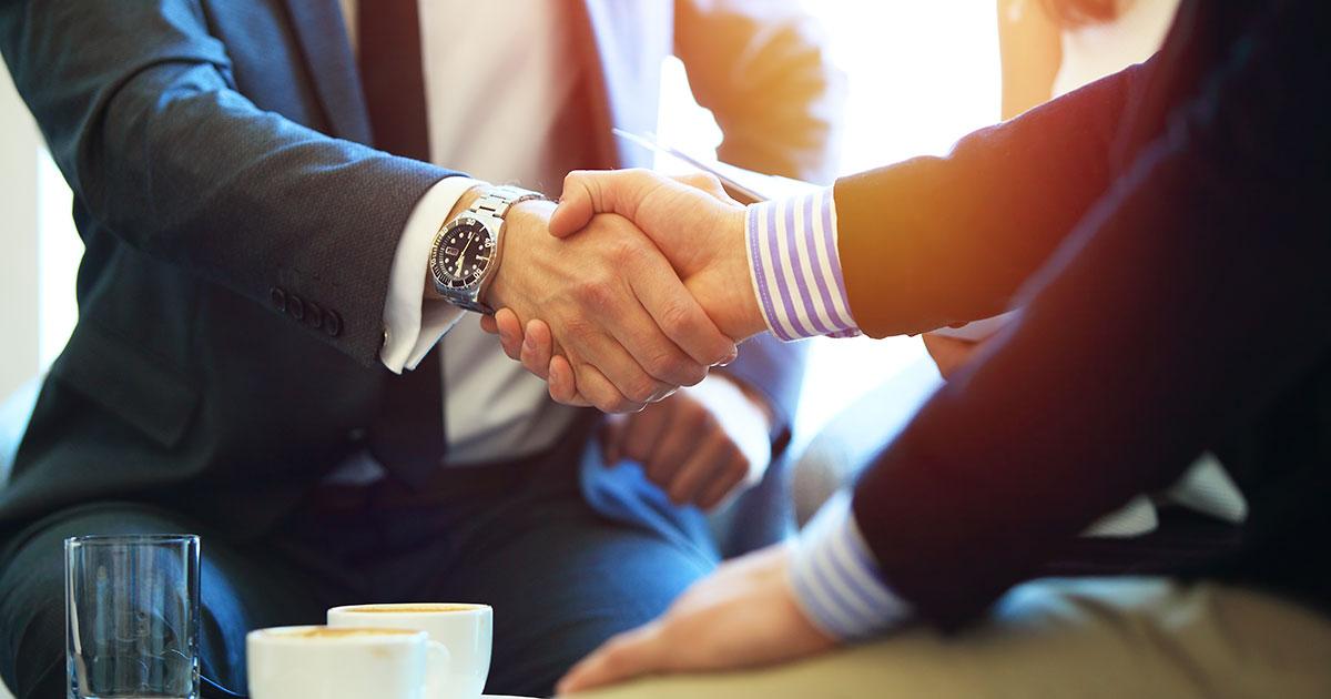executive compensation csr commitment