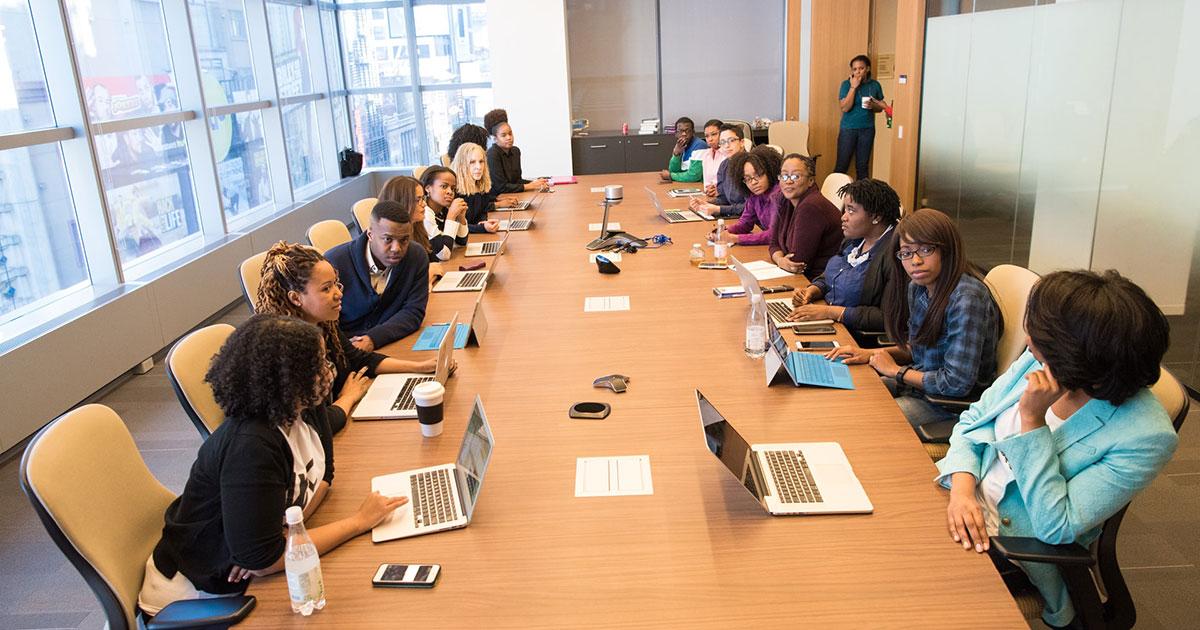 diversity workplace business benefits