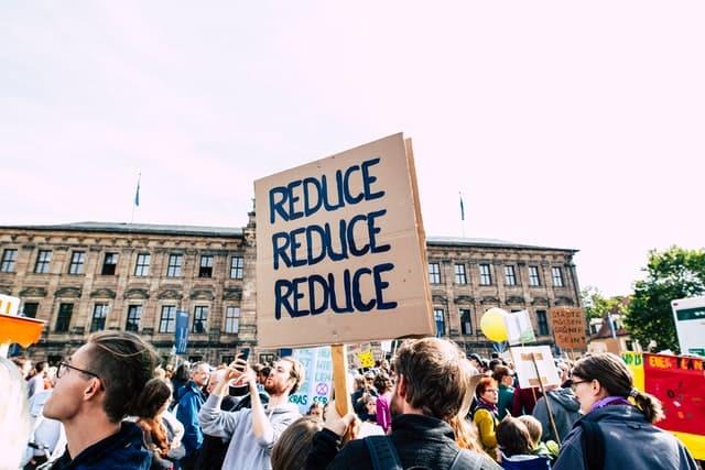 capitalism save change sustainability reduce