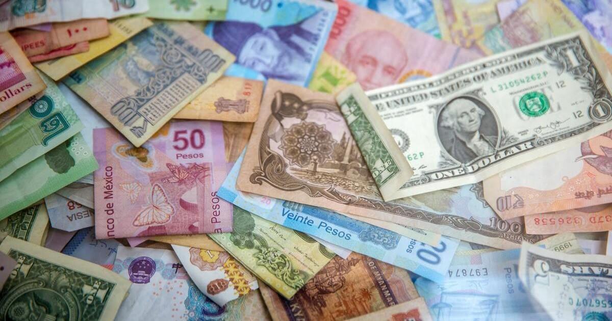 local currencies alternative economy