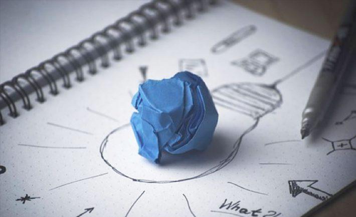 tech innovation ideas business