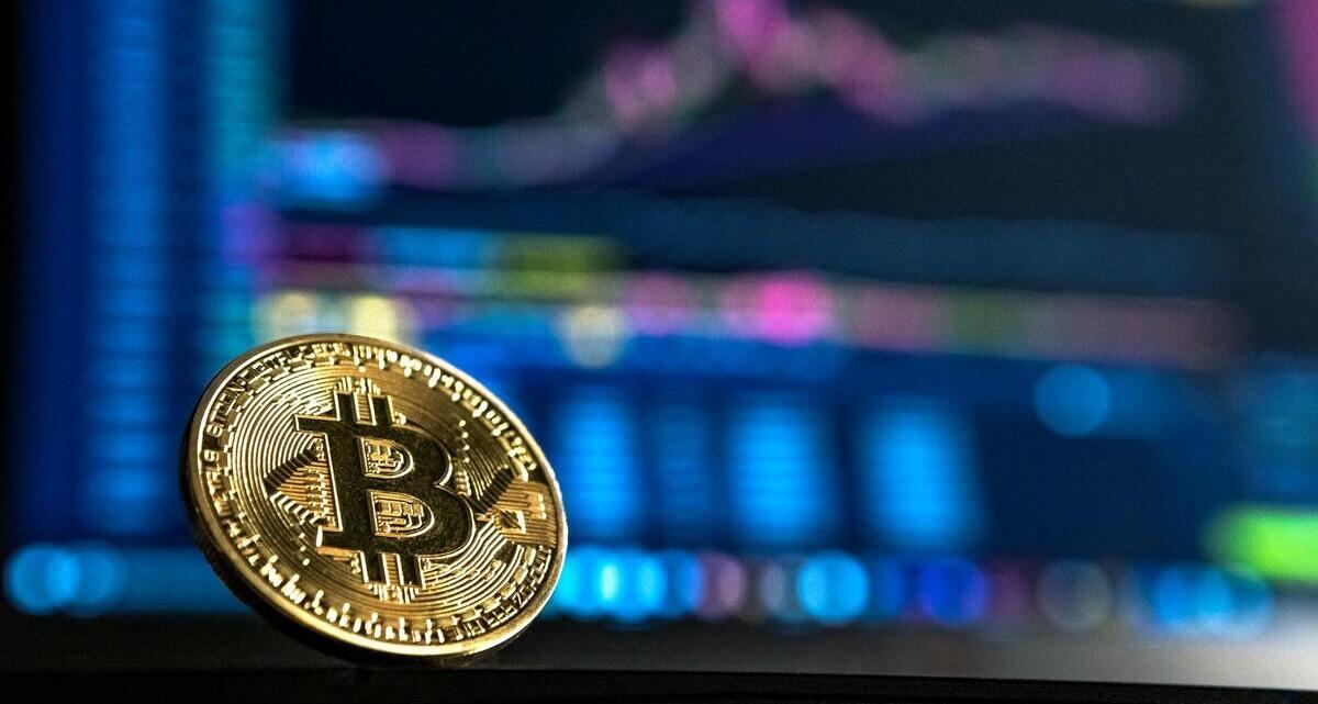bitcoin bad environment impact