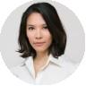 Ingrid Cheung