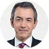 Pascal Garcia
