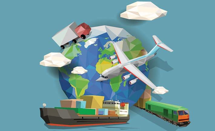 Supply Chain RSE