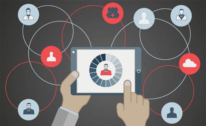 Big Data recrutement ressources humaines