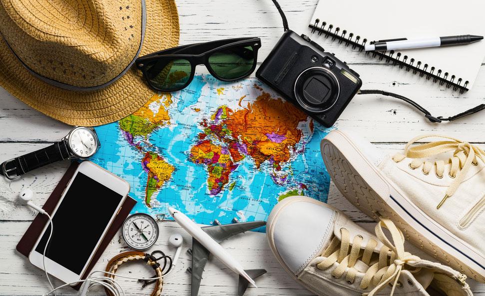 conseils-vacances-ecologiques