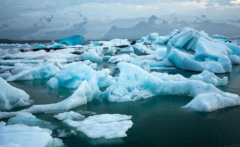 Changement-climatique-Comprendre-COP21