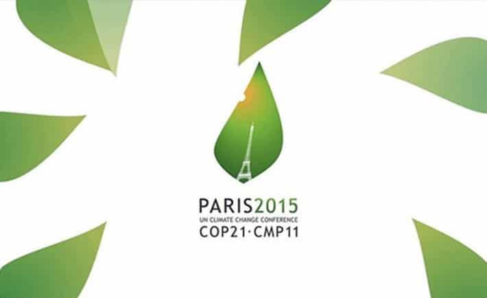COP21 : réunion de la dernière chance ?