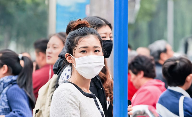 Pollution-Chine-Couverture