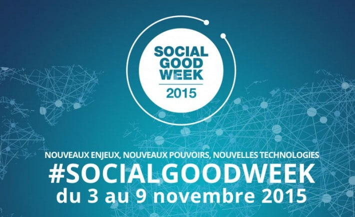 Social-Good-Week