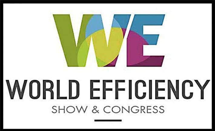 World-Efficiency