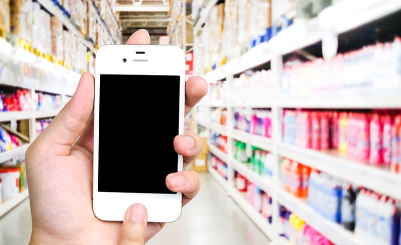 Appli-mobiles-responsables