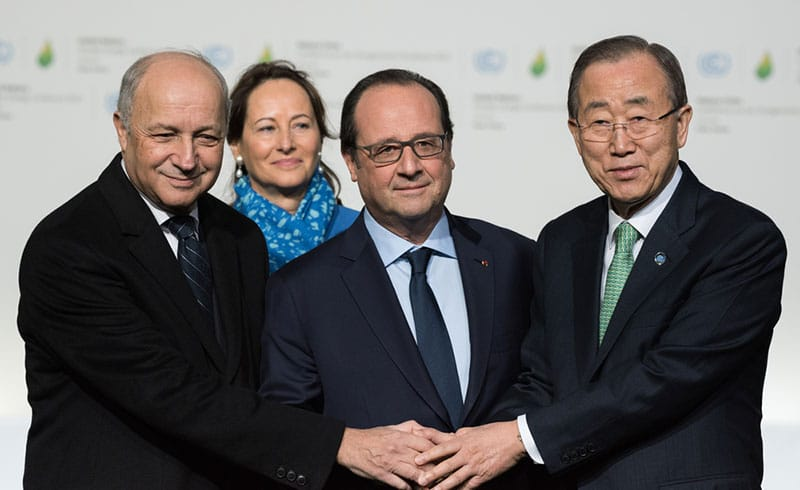 COP21-Couv