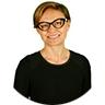 Carole Vrignon