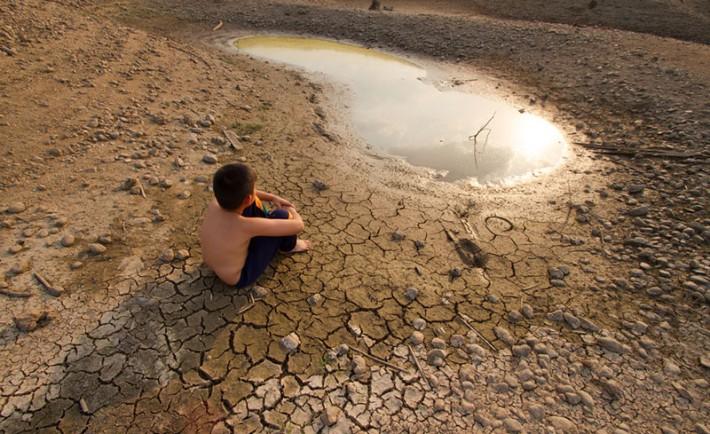 Changement-climatique-risque-economique